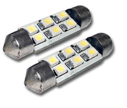 LED Sofitenlampe