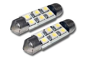 LED Sofitenlampe