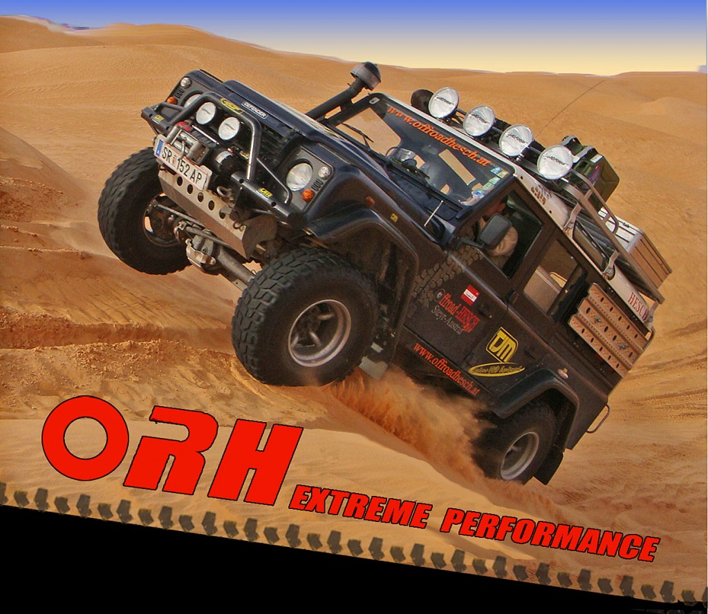 ORH-Extreme-Performance-Defender