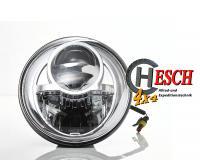 Nolden-BI-LED Defender mit Standlicht