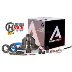 ARB-Airlocker-Def.-hinten