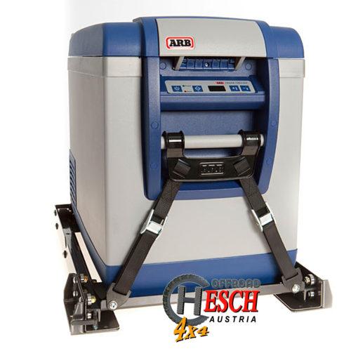 ARB-Auszug Kühlschrank