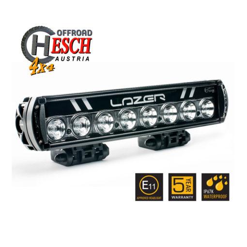 Lazer LED Lichtbalken ST-8