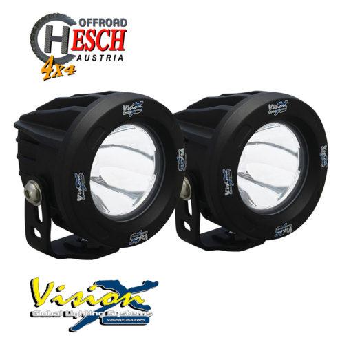 Vision-X-Optimus-Round
