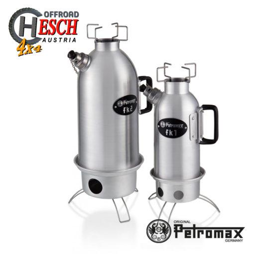 fk1-Petromax-Feuerkanne-fk1-und-fk2_1