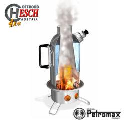 fk1-Petromax-Feuerkanne_1