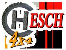 Offroad Hesch