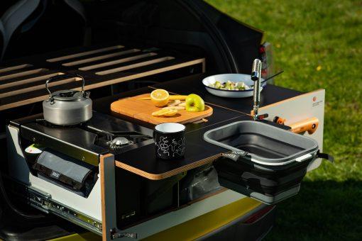 Nestbox_Camper_küche